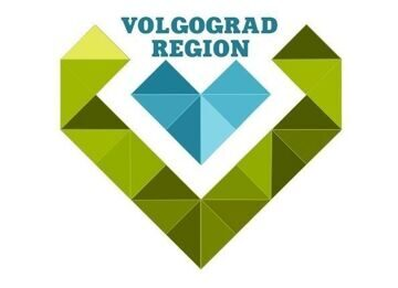logo_welcomevolgograd